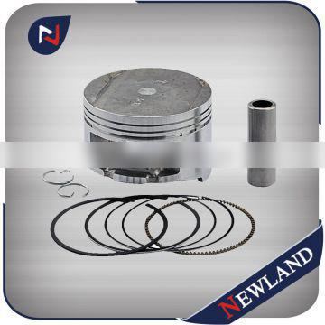 Forged & Casting Aluminum Piston for Ford for Focus RS MK1 Turbo Piston