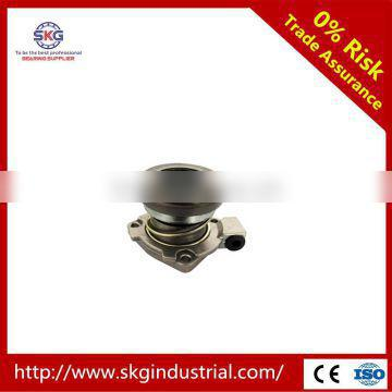 China SKG Factory clutch bearing 85CT5765F2 bearing With Alibaba Trade Assurance and free small bearing sample