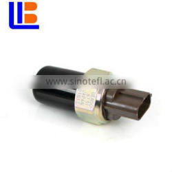 Hot sale Excavator engine parts speed sensor for R210LC-7A 21Q6-15800 with wholesale price
