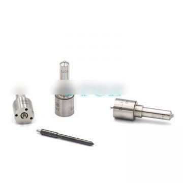 Common Rail Injector Nozzle DSLA 144P 1295 DSLA144P1295 for Injector 0445110119 for BOSCH