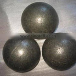 alloy casting steel grindin media balls,cast chrome grinding media balls