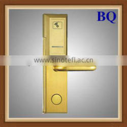 Ultra Low Power Consumption RFID Electronic Locks for Doors K-3000CP1B