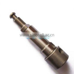 Diesel Plunger 1 418 329 004 1418329004 1329 004 With Good-Quality