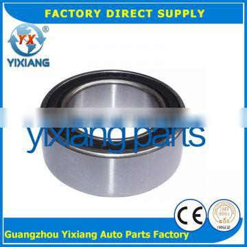 Guangzhou Factory 40*62*20 Auto Air Conditioning Magnetic Clutch Bearing V5