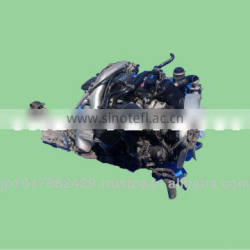 Used High Quality Engine Made in Japan Small and Bulk Order Made in Japan