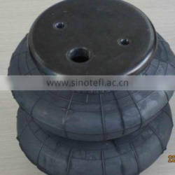 CONTITECH FD200-25-426 ,GOODYEAR W01-M58-6886 AIR SRPING 2H20F-2