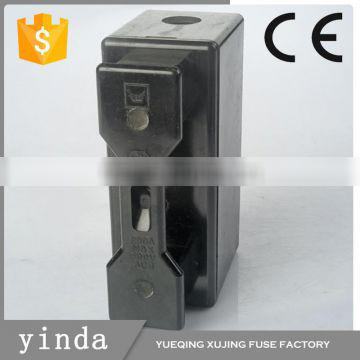 High End Universal Hot Product LV HRC NH Fuse