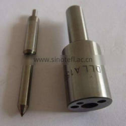 Dlla160p627 High Pressure Common Rail Nozzle Industrial