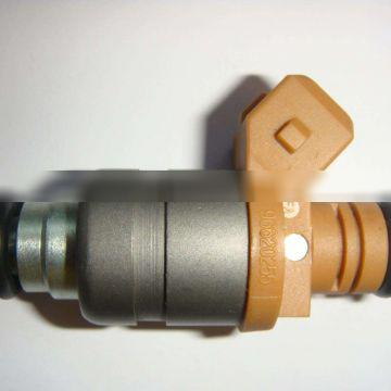 0433 271 703 Oil Engine Diesel Fuel Nozzle Wear Durability