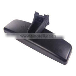 Top quality bus rearview mirror company auto plastic parts customized plastic injection