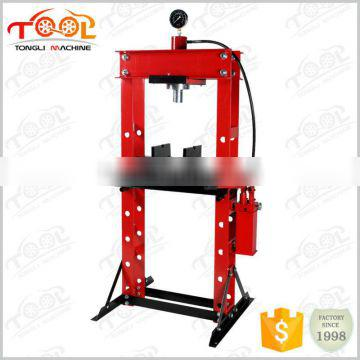 Excellent Quality Low Price hydraulic press tools