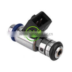 High Quality Diesel Fuel Injector IWP116 7511209 FIA T Doblo Puntoll Lancia 1.2