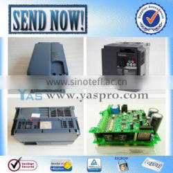 Hot Selling Delta Inverter VFD007EL11A