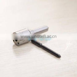 High-Quality Common Rail Injector Nozzle G3S12 g3s12 for Injector 295050-0231