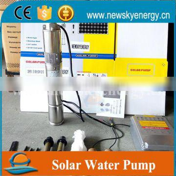 Professional Service And High Quality Recycle Water Pump