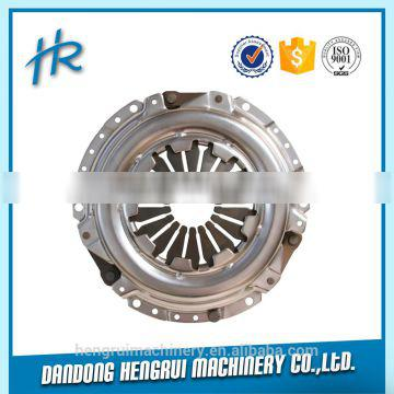 Excellent Grey cast iron clutch pressure plate and cover assembly from Hengrui