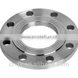 High Performance Forged Aluminum Billet Wheel Spacer 4x100 to 4x108