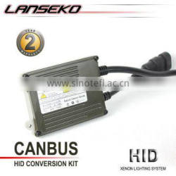 Newest hid xenon ballast all solution 12V 35W slim hid ballast Quality Choice