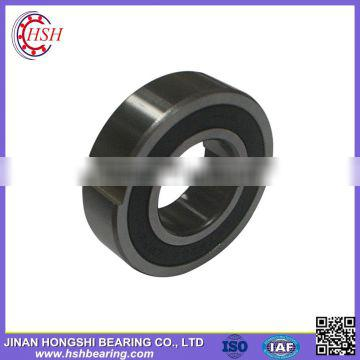 S206 one way roller clutch bearings S205