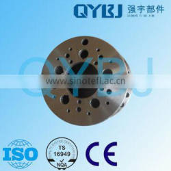 Good product electric wheel hub motor car wheel reducer assembly,factory direct assembly