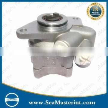 Hot sale!!!high quality of power steering pump for Benz LUK 542 0051 10 OEM NO.001 460 7080