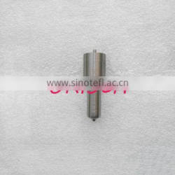 Good quality , common rail nozzle DLLA82P1668 for 0445110305 ORISCH BRAND