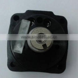 VE 4Cyl head rotor & rotor head 096400-1581 for diesel engine