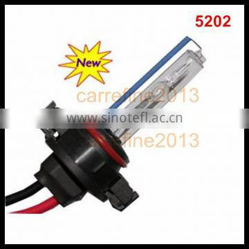 hid xenon lamp xenon hid bulb 5202 H16 9009 for Cadillac CTS for chevry
