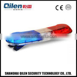 Large Power Led Police Lightbar TD-6208-S0H