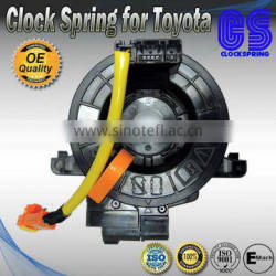 Spiral Cable Sub-assy Clock Spring Airbag for Toyota