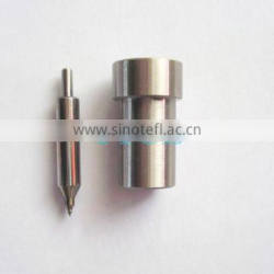 Diesel Fuel Injector P Type Nozzle DN4PD62 dn4pd62 with High-Quality