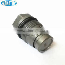 Diesel Fuel Pressure Relief Limiter Valve 1110010019 For Common Rail Injector