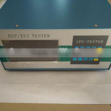 EUP/EUI tester and Cam Box for BOSCH, Cumins, Volvo etc.