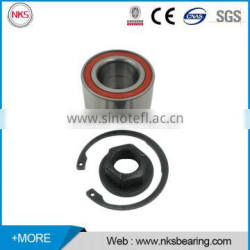 Auto wheel bearing 1133023 for Ford