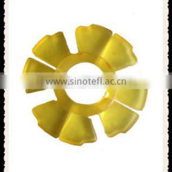 hot selling motorcycle spare parts rubber damper products