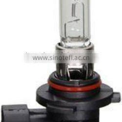 E-mark 12V 65W Auto Halogen Bulb Cars Use 9005 Bulbs