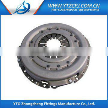 High Strength Lightweight Offer Chinese Clutch Cover