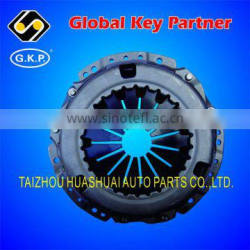 GKP Brand clutch cover OEM NO MFC-507