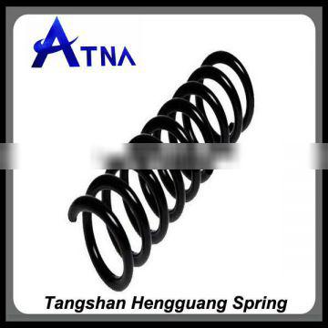 car adjustable auto suspension spring for 2023242004