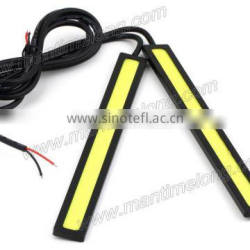car tail light car warning light