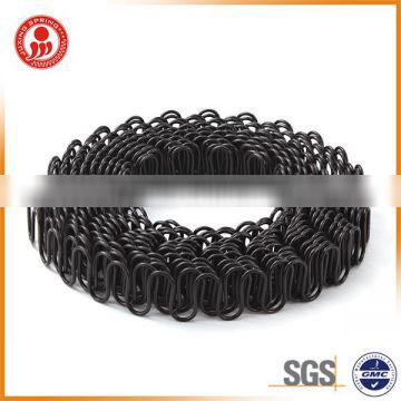 Coil Recliner Chair or Sofa Spring Manufacture Private Label
