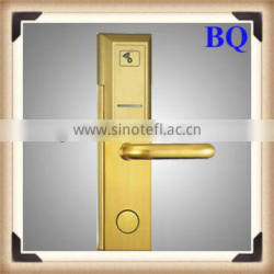 Stainless Steel and Low Temprature Working Door Proximity Sensor Lock K-3000CP1B