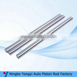 Best selling hot chinese products best price hollow piston rod bulk products from china