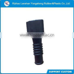 professional factory good quality Sinotruk rubber parts