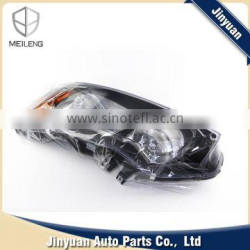 Hot Sale 33151-PNB-G07 Auto Head Light Lamp Electrical System Jazz For Honda