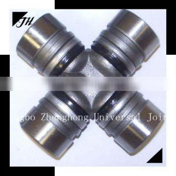Russian Universal Joint for VOLGA 31029-2201025(69-2201025)