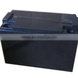 New design steel battery box for new energy enclosure from China