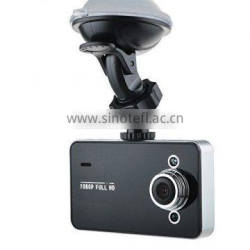 140 Degree Ssd Car Dvr Automotive Black Box Camera Dvr Auto