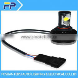 2014 Newest 3000LM 35W cr-ee cob auto led headlight with H4 H6 H7 9005 9006 UX-3HL-H4W-3000LM