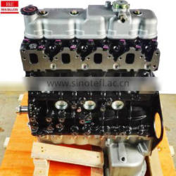 high quality great wall hover CUV 2.8T gw2.8tc engine long block for sale